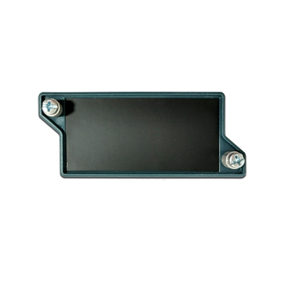 Cisco Compatible BLANK-2960S Cover Plate for Catalyst 2960 Series Switch