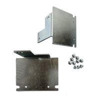 Cisco Compatible 1941 Rack Mount Kit