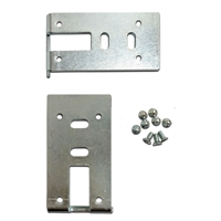 Cisco Compatible 4330/4430 Series Rack Mount Kit