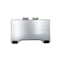 Cisco 7821/7841 Compatible Telephone Housing Stand