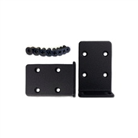Cisco RM-300-19 Mounting Kit