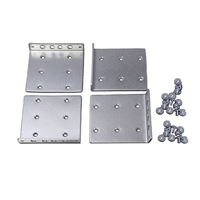Cisco ASR1002-ACS Rack Mount Kit