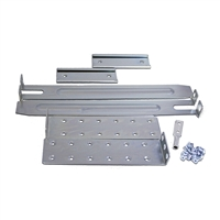 Cisco N5548-ACC-Kit Rack Mount Kit