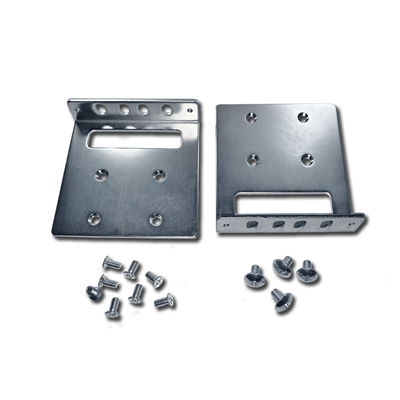 Cisco ASR1002X-ACS/ASR1002HX-ACS Compatible Rack Mount Kit