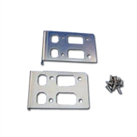 Cisco 2600 Series Rack Mount Kit