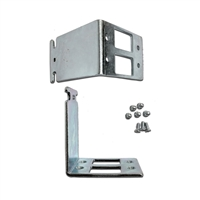 Cisco 1841 Rack Mount Kit