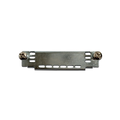 Cisco WIC Slot Cover