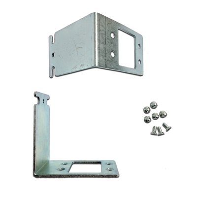 Cisco ACS-1900 Rack Mount Kit