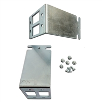 Cisco ACS-1800 Rack Mount Kit
