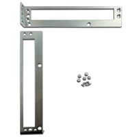 Cisco C4948 Rack Mount Kit