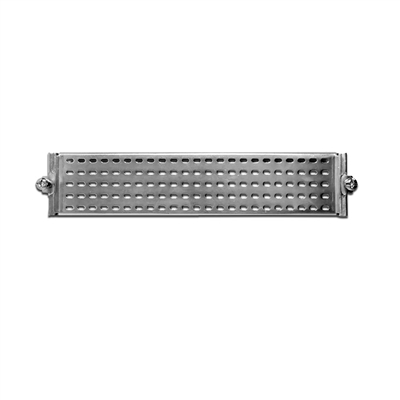 Cisco Compatible SM-S Blank Slot Cover