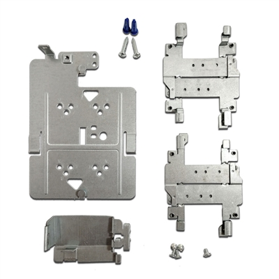 Cisco Compatible Aironet 1130AG Wall/Ceiling Mounting Kit