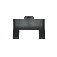Replacement Desk Stand Mount Bracket for Polycom Phones