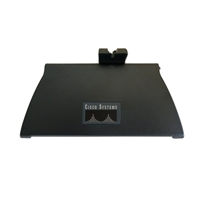 Cisco 7900 Compatible Replacement Telephone Stand