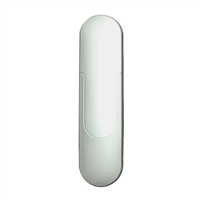 ineedITparts.com Alcatel 4020 y 4035 Series tel/éfono Compatible