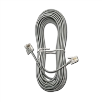 14 Ft./4 Conductor Line Cord