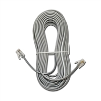24 Ft./4 Conductor Line Cord